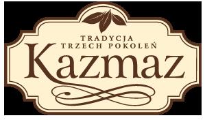 Kazmaz - tradycja trzech pokoleń