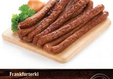 Frankfurterki